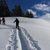 Vorarlberg_020
